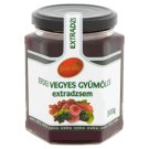 Pacific Forest Mixed Fruit Extra Jam 300 g