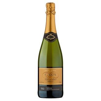 Tesco Cava Brut Sparkling Wine 11,5% 75 cl