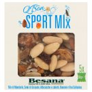 Besana Sport Mix 5 x 50 g