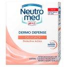 Neutromed Dermo Defense ph 4.5 érzékeny intim mosakodó gél 200 ml