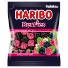 Haribo Berries Jelly Drops 100 g