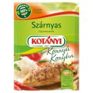 Kotányi Poultry Seasoning Mix 25 g