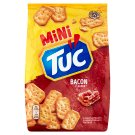 Tuc Mini bacon ízű kréker 100 g