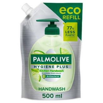 Palmolive Kitchen Hand Wash folyékony szappan utántöltő 500 ml