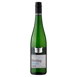 Tesco Finest Steillage Riesling Mosel White Wine 11% 750 ml