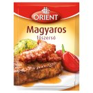 Orient Hungarian Condiment 20 g