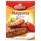 Orient magyaros fűszersó 20 g