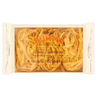 Rummo Tagliatelle Pasta with Egg 250 g