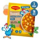 Maggi Spring Semolina Dumpling Soup 34 g