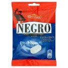 Győri Negro Extra Strong Hard Candy 79 g