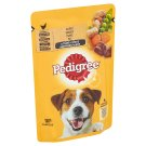 Pedigree Vital Protection Complete Pet Food for Adult Dogs with Chicken 100 g