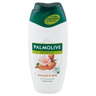 Palmolive Naturals Delicate Care Moisturising Shower Milk 250 ml