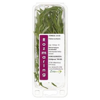 Zöldpont Rosemary 20 g