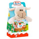 Kinder Maxi Mix Gift Box with Toy 133 g