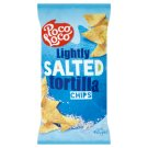 Poco Loco Tortilla Lightly Salted Corn Chips 450 g