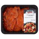 Valdor mediterrán fűszerezésű csirkemellfilé 450 g