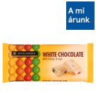 Ryelands White Chocolate with Milk Chocolate Dragee 100 g
