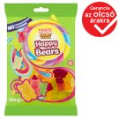 Tesco Candy Carnival Happy Bears gyümölcsízű gumicukor 100 g