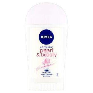 NIVEA Peal & Beauty Anti-Perspirant 40 ml