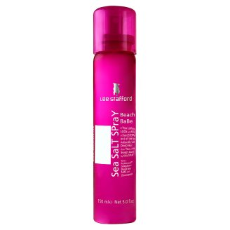 Lee Stafford Beach Babe Sea Salt Spray 150 ml