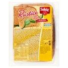 Schär Rustico Sliced Gluten-Free Multigrain Bread 225 g