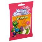 Juicee Gummee Frogees Fruit Flavoured Gums 80 g