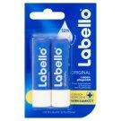 Labello Original Lip Balm 2 x 4,8 g