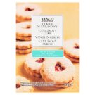 Tesco Vanillin Sugar 10 g