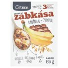 Cornexi Porridge with Banana + Chocolate 65 g