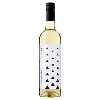Dubicz Mátrai Sauvignon Blanc Dry White Wine 12,5% 750 ml