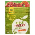 Rauch Happy Day 100% Apple-Sour Cherry Juice 3 l