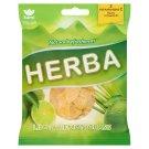 Šumi Herba lime & citromfű ízű gumicukor 90 g