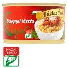 Házias Ízek bolognai tészta 400 g