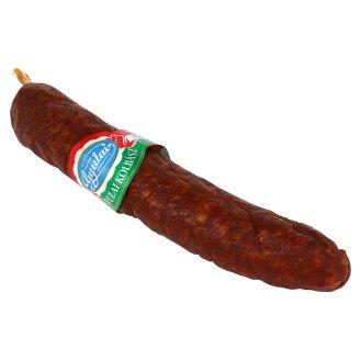 Gyulai Sausage