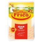 Frico Edámi szeletelt sajt 150 g