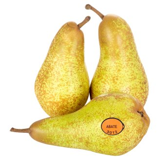 Conference Pear Loose