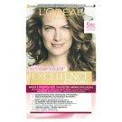 L'Oréal Paris Excellence Crème 6 Dark Blond Permanent Cream Hair Colorant