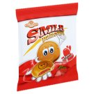 Smile Pancake with Strawberry Filling 50 g