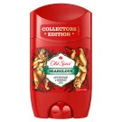 Old Spice Bearglove Antiperspirant And Deodorant Stick 50Ml