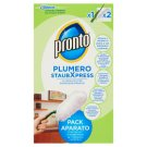 Pronto Duster Dust Mop 1+2 Refill