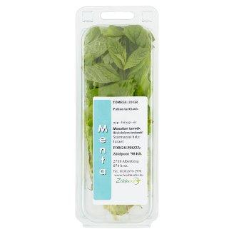 Zöldpont Mint 20 g
