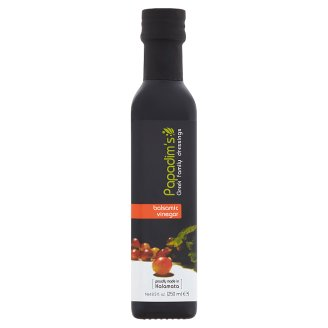 Papadimitriou Kalamata Balsamic Vinegar 250 ml