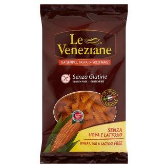 Le Veneziane Eliche Gluten-Free Dried Pasta 250 g