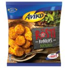 Aviko Pre-Fried and Quick-Frozen Hash Brown Talers 750 g