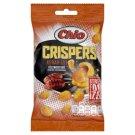 Chio Crispers földimogyoró kebabos tésztabundában 60 g