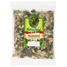 Naturfood Organic Mixed Nuts 80 g