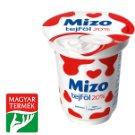 Mizo tejföl 20% 330 g