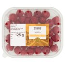 Tesco Raspberry 125 g