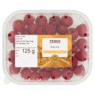 Tesco Raspberries 125 g