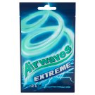 Airwaves Extreme Menthol and Eucalypt Flavoured Sugar-Free Chewing Gum 21 pcs 29 g